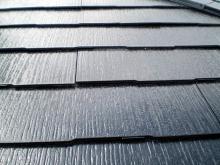 福岡市城南区H様邸 屋根塗装施工事例