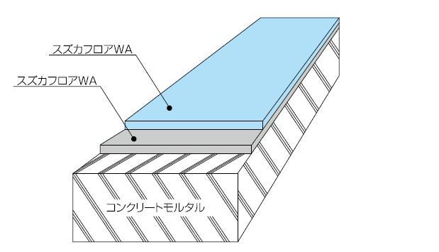 WA絵25