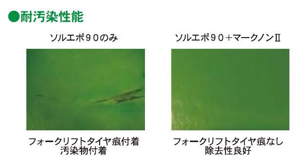 マーク汚染02