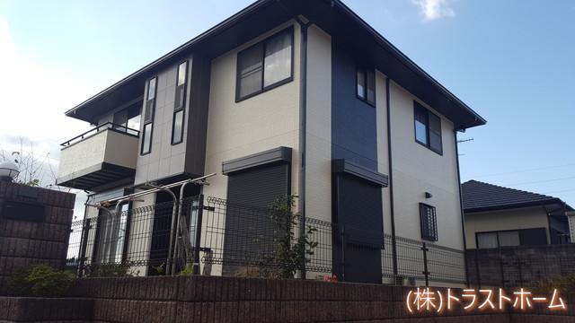 田川市after3