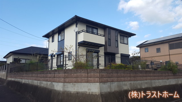 田川市after2