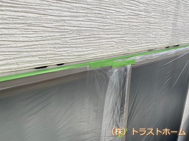 高垣邸 香椎台_201028_24