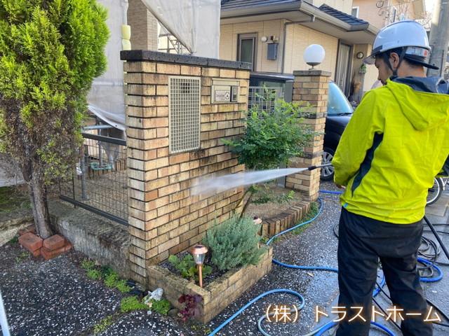 高垣邸 香椎台_201028_20