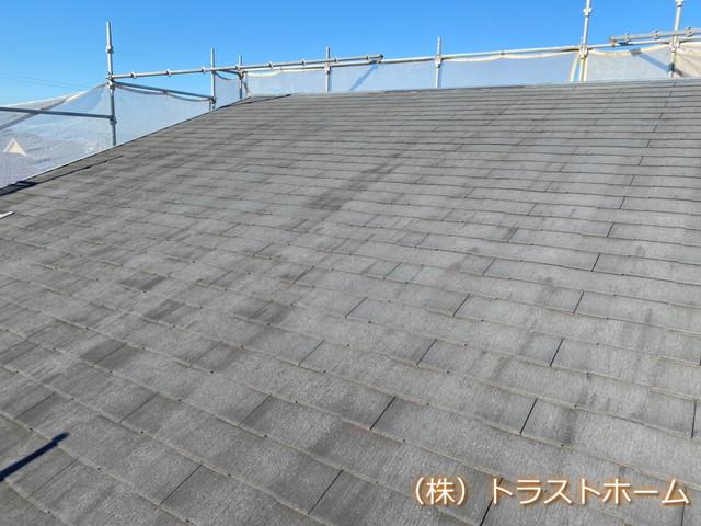 T様邸 香椎台_201028_4