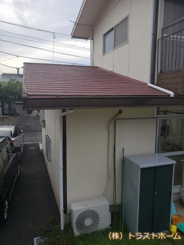 西戸崎 T様邸
