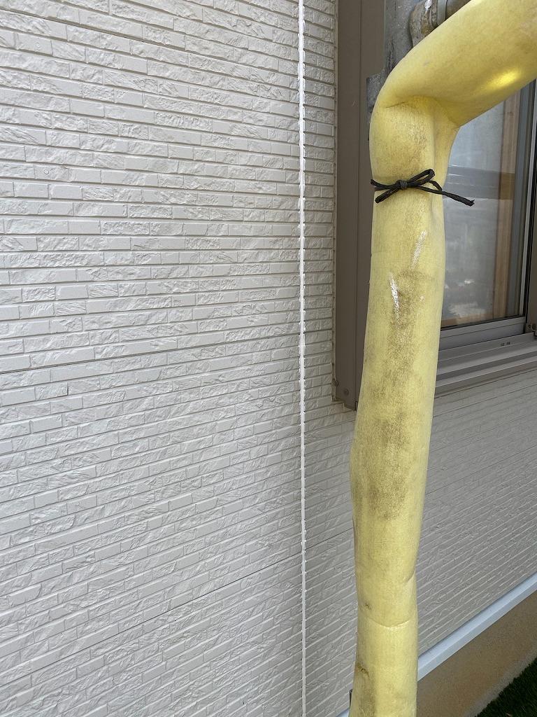 福岡市東区K様邸