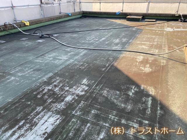昭和建設 戸畑区