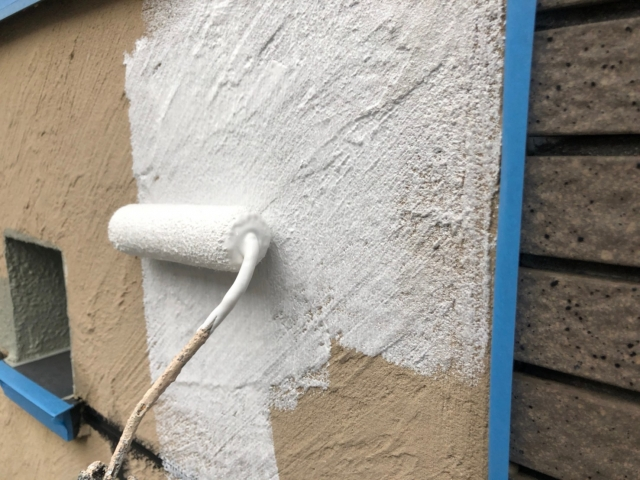 外壁塗装追加料金