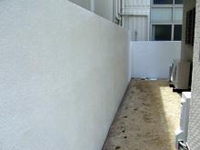福岡市中央区T様邸 屋根塗装施工事例の画像