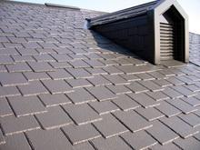 福岡市西区Y様邸 屋根塗装施工事例の画像