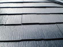 福岡市城南区H様邸 屋根塗装施工事例の画像